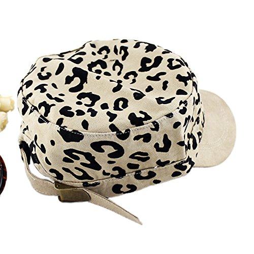 New Arrival 2014 Fashion Designer Cotton Decoration Cool Summer Sun Hats for Women Caps