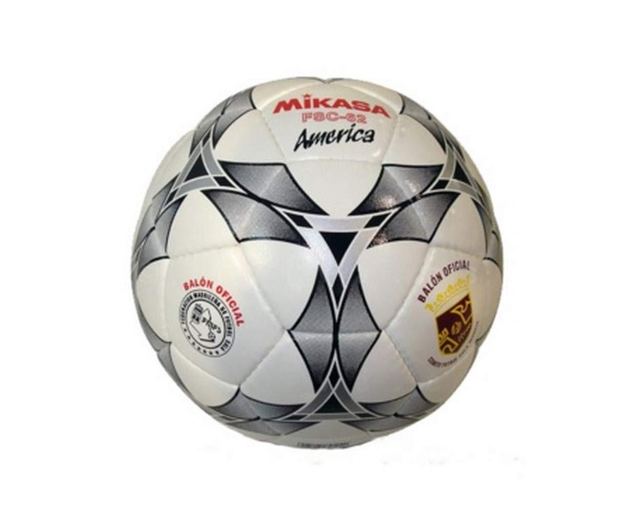 MIKASA Balón America FSC 62M: Amazon.es: Deportes y aire libre