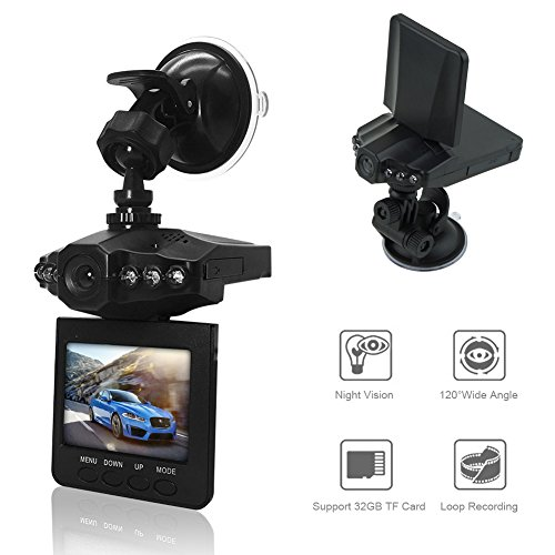 video cameras for cars - 7