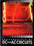Fundamentals of DC/AC Circuits 9780030285394