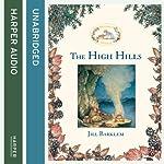 The High Hills: Brambly Hedge | Jill Barklem