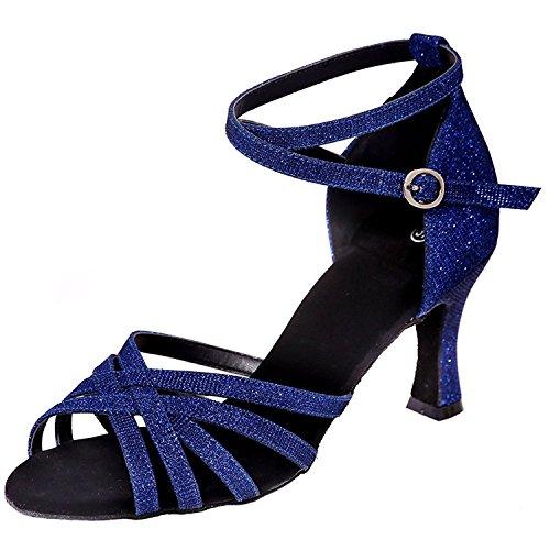 xxl latin salsa dresses - 8
