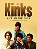The Kinks - Life on the Road