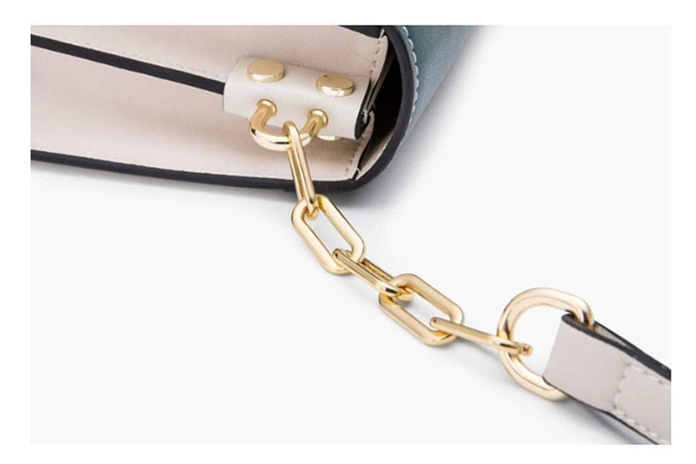 LUUT Gefühl Umhängetasche Damentasche Mit Mit Mit Hochwertigem Umhängetaschen B07Q4SJMMW Umhngetaschen Niedrige Kosten 248853