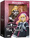 Death Note - Last Scene Series II Misa Amane 20 cm