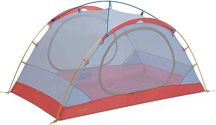 Eureka Tetragon HD 3-Season Waterproof Camping Tent