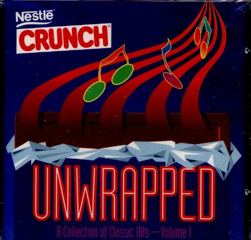 nestle-crunch-unwrapped-a-collection-of-classic-hits-volume-1