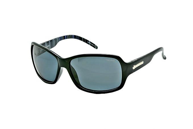 e18e189ea9bc9 Bendetti Lolo Polarized Sunglasses