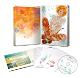 Animation - Blue Spring Ride (Ao-Haru-Ride) Vol.5 [Japan LTD DVD] TDV-24565D
