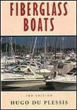 : Fiberglass Boats