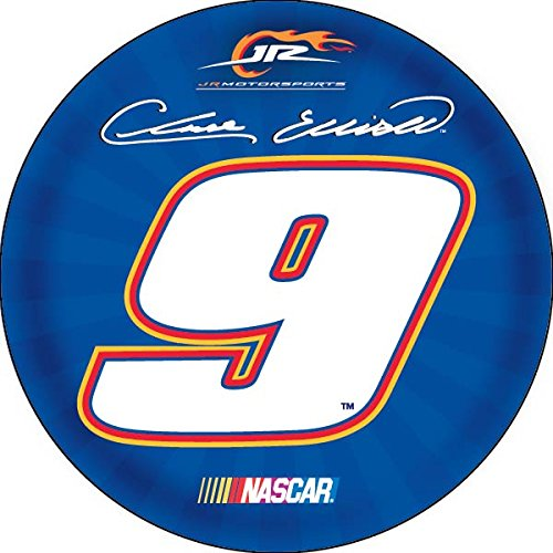 NASCAR #9 CHASE ELLIOT DECAL-CHASE ELLIOT STICKER DECAL-4