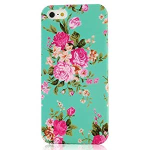 Daisy Flower Theme Diy For LG G2 Case Cover PC Material