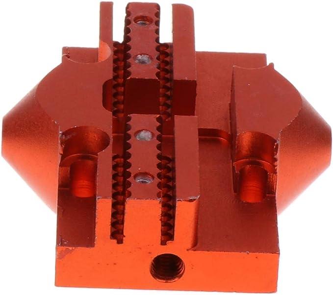 B Baosity Partes de La Impresora 3D Delta Polea Deslizante ...
