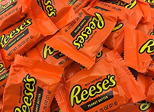 2 pound reeses cup - 9