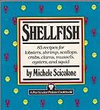 Shellfish, Michele Scicolone, 0517573377