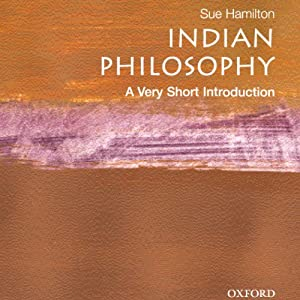 Indian Philosophy Audiobook