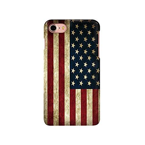 Flag Phone Cover - 2