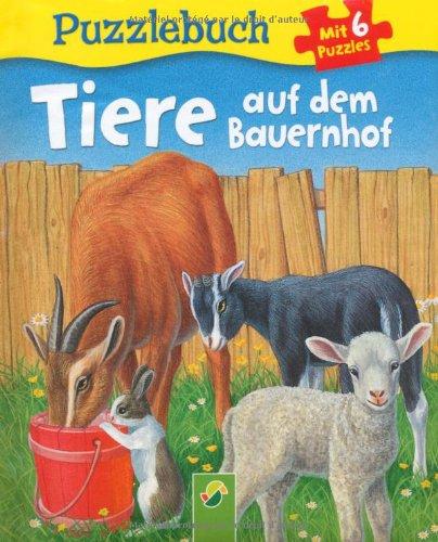 puzzlebuch-tiere-auf-dem-bauernhof-mit-6-puzzles--6-teilen