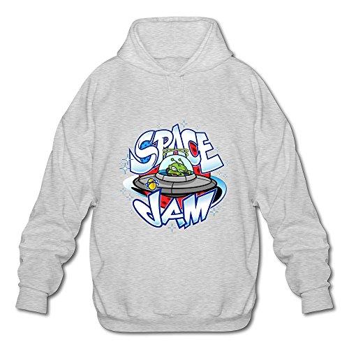 space jam watch - 3