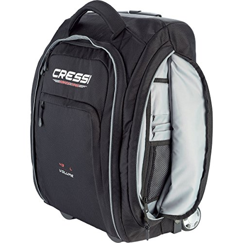 Cressi Bag