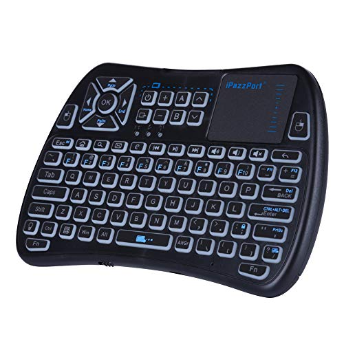 Top 10 Virtual Keyboard Laser Projector For 2019 Alally