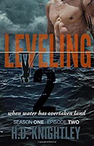 Leveling 2 (Leveling Series) (Volume 2)