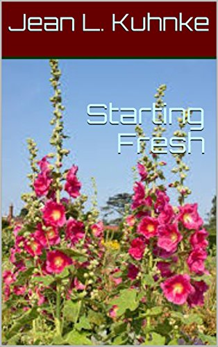 Starting Fresh by [Kuhnke, Jean L.]