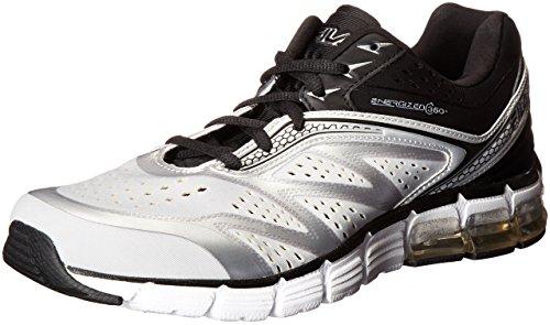 Fila Men s Hyperlift 360 Energized Running Shoe
