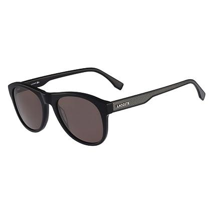 Amazon.com: Lacoste anteojos de sol L746S Ronda: Sports ...