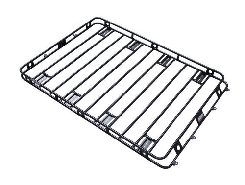 Smittybilt 45504 Roof Rack by Smittybilt