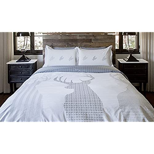 asli sheets mens comforters comforter men co aetherair bed