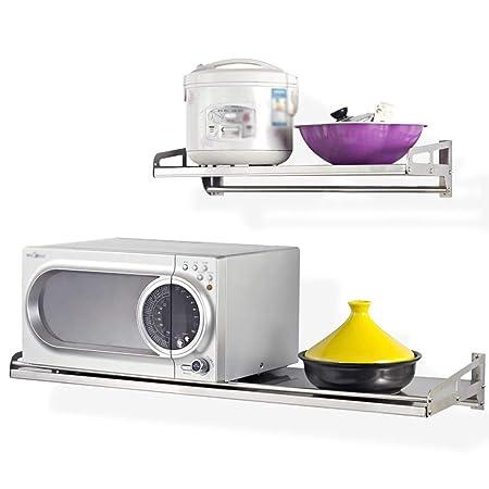 WXP Kitchen Furniture - Acabado de la Cocina Horno de ...