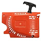 Recoil Pull Start Starter Chinese Chainsaw 4500 5200 5800 45CC...