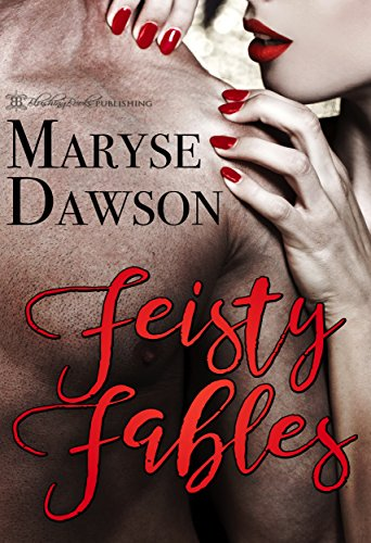 Download for free Feisty Fables