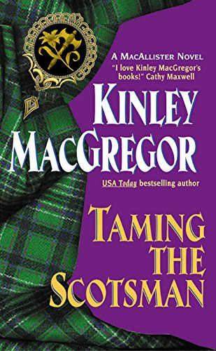 taming-the-scotsman-the-macallisters