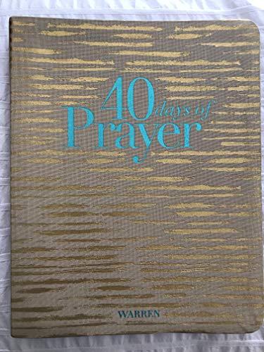 circle maker devotional - 8