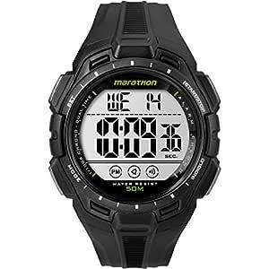 Timex - Watch - TW5K94800