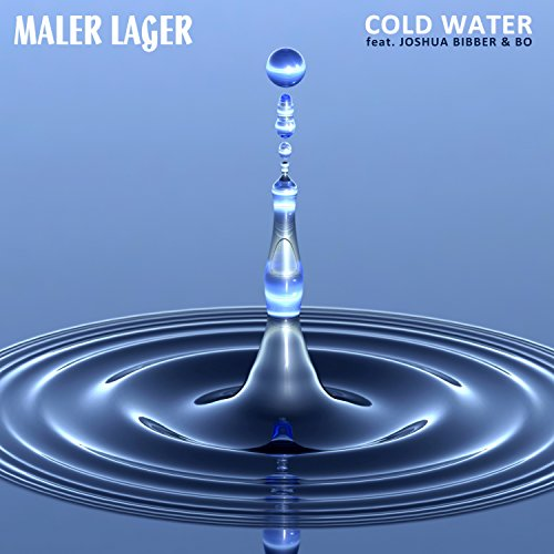 Cold Water (Maler Lager)