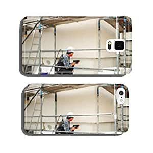 Insulation, house insulation cell phone cover case iPhone5