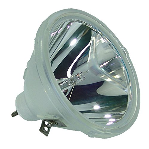 for Boxlight BOX6000-930 Lamp Only (Long Life) by LucentBulb