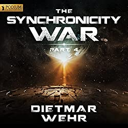 The Synchronicity War, Part 4