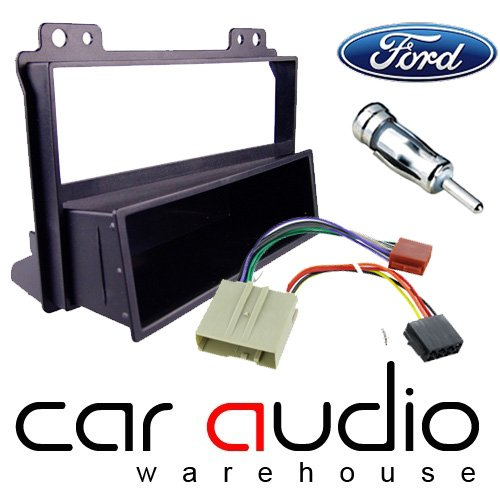 T1 audio t1 24fd07 pack full stereo fitting kit amazon car t1 audio t1 24fd07 pack full stereo fitting kit amazon car motorbike asfbconference2016 Images