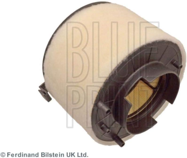 Blue Print ADV182260/motore scomparti