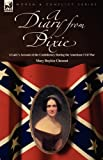 A Diary from Dixie, Mary Boykin Chesnut, 1846779464