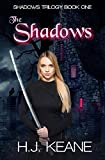 Free eBook - The Shadows