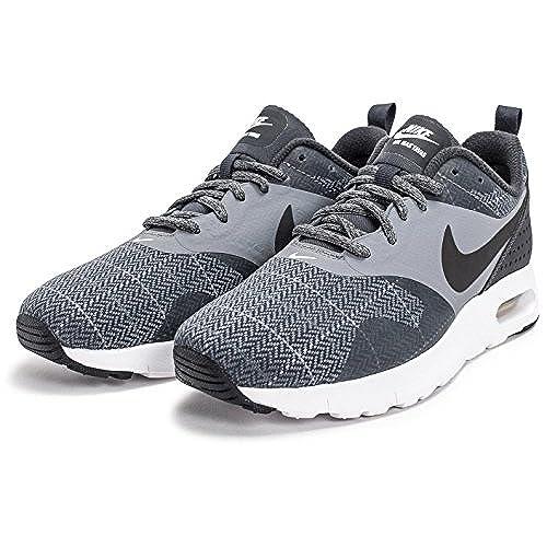 size 40 5a723 d7a4a Venta caliente 2018 Nike 859580-001, Zapatillas de Deporte para Niños