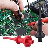 Test Leads UNI-T UT-C01 Multimeters Test Leads