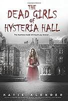 YA Creepy Fiction & Monster Storie