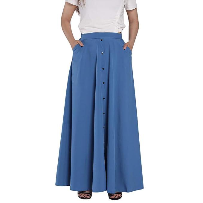 Tyeel - Falda Corta para Mujer, pantalón Corto y Vintage, Falda ...