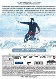 Buy Haider - 2014 Hindi Movie 2-Disc Special Edition / Region Free / English Subtitles / Shahid Kapoor, Shradha Kapoor